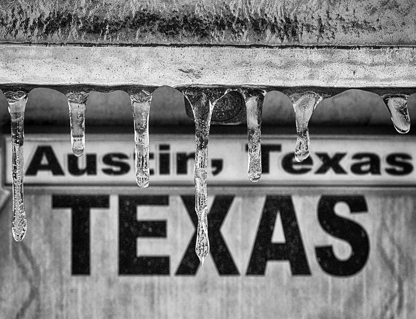 texas winter storm